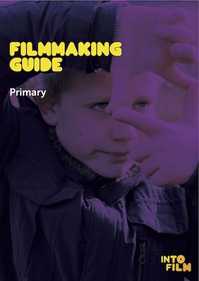 Filmmaking-Guide-Primary