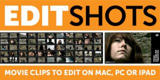 Continuity: Shoot and Edit so your Movie Makes Sense - Learn about film