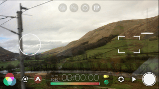 Filmic Pro v6 is the most professional iPhone camera app yet - Learn