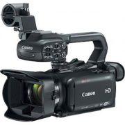 Canon XA30 prosumer camcorder