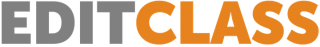 EditClass header