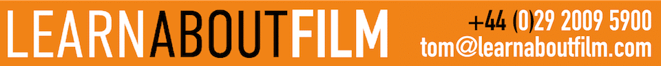 Learn About Film