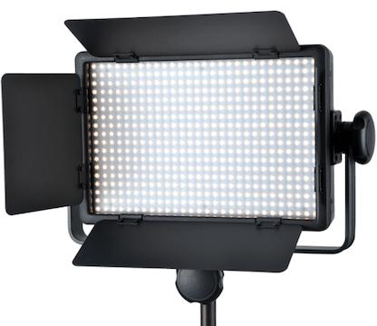 Godox LED panel